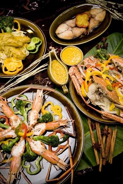 Thai Food-Islamic Food-19PO_1.JPG