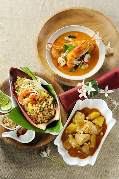 Thai Food-Thai Food-TTT 0005 2.JPG
