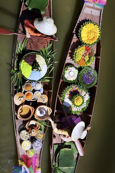 Thai Food-FLOATING-02356PO.jpeg.JPG