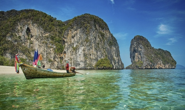 Thai Way of Life-009PO.JPG