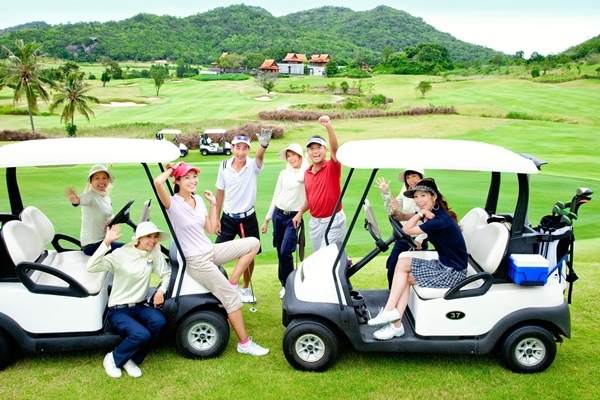 The Banyan Golf Club.jpg