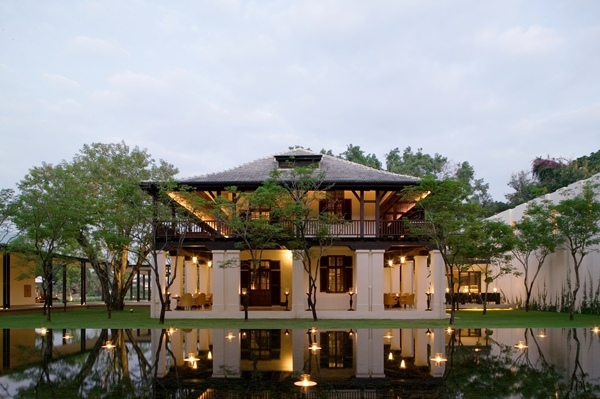 Anantara Chiang Mai_Colonial House_The Service 1921.jpg