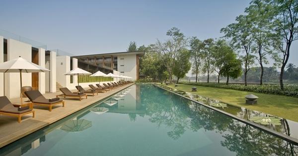 Anantara Chiang Mai Pool.jpg