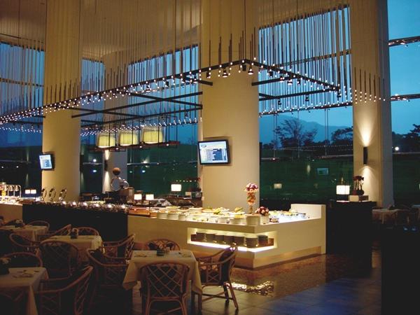 綠苑西餐廳.jpg