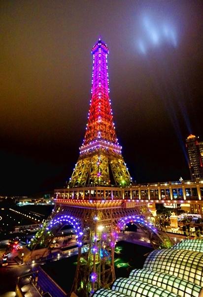 巴黎人DSC02768.JPG