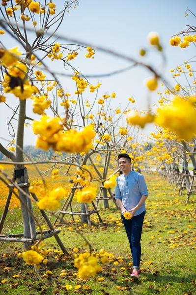 WMW_4635Singha Park.jpg