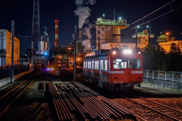 岳南電車.jpg