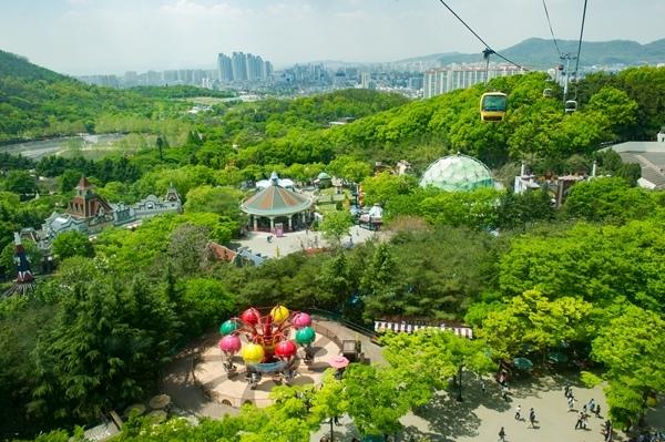 E-World遊樂園WMW_1669.jpg