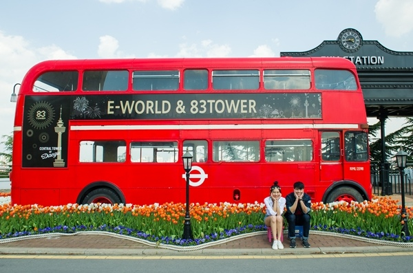 E-World遊樂園WMW_1759.jpg