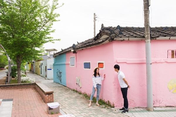 幸福壁畫村WMW_0282.jpg