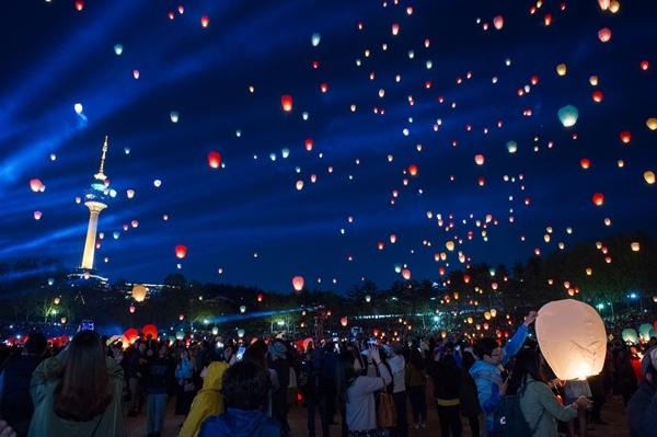 天燈慶典WMW_2063.jpg