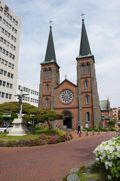 桂山聖堂.jpg