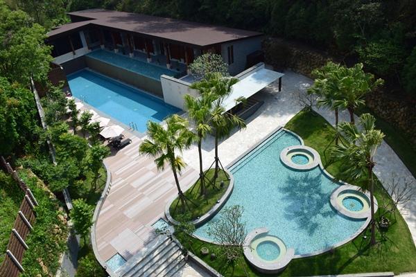 戶外泳池景觀-日景  主圖.JPG