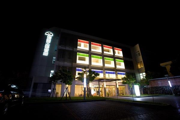 工藝會館外觀夜景 (2).jpg