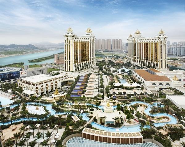 GM Ph2 Grand Resort Deck澳門銀河.jpg