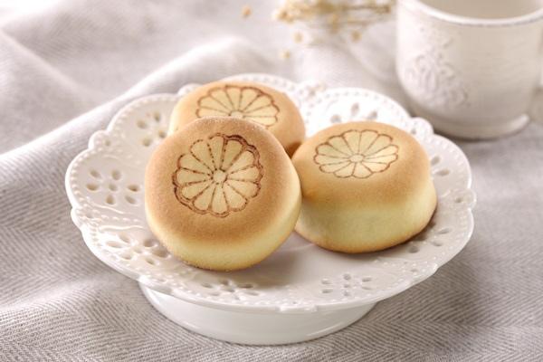 4柚子丹波酥.JPG