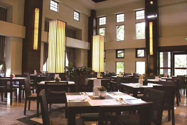太子西餐廳5.JPG