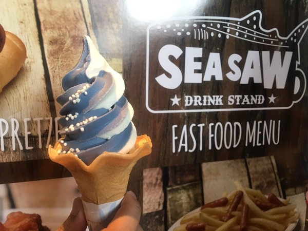 鯨鯊冰淇淋.JPG
