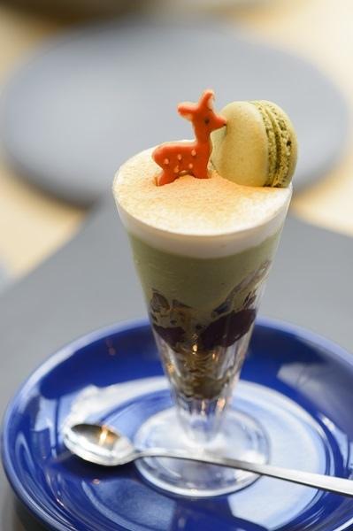 Cafe Etranger Narad.jpg