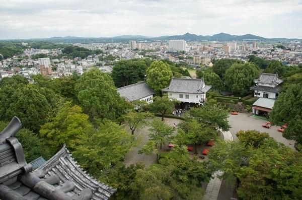WMW_7706犬山城.jpg