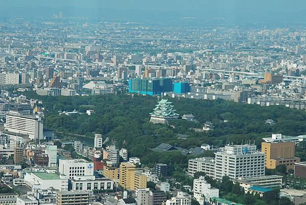 SAM_4773名古屋城.JPG