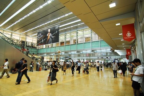 JAP_7484名古屋車站.JPG