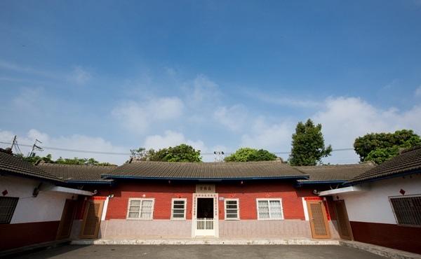 20130818微熱山丘-小檔-29.jpg