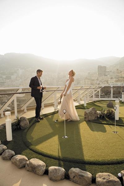 EXP Mini Golf Couple 103中僑.jpg
