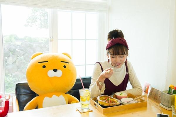 WMW_1368樂高咖啡館.jpg