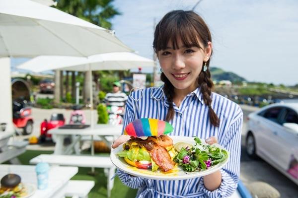 WMW_1738七彩漢堡餐廳.jpg