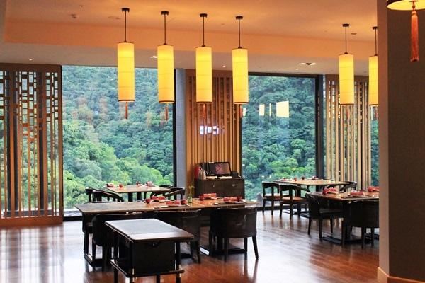 雍翠庭-餐廳照片 (1) P2.JPG