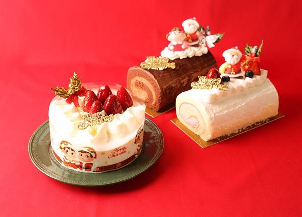不二家聖誕蛋糕1.jpg