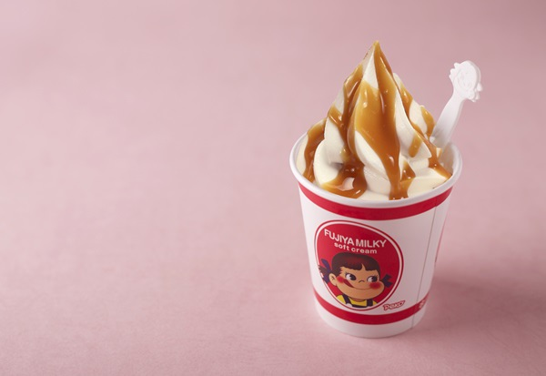 霜淇淋情境.jpg