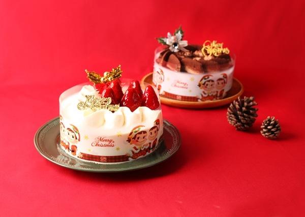 不二家聖誕蛋糕2.jpg