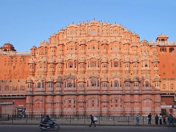 JAI Jaipur 印度_齋浦爾.jpg