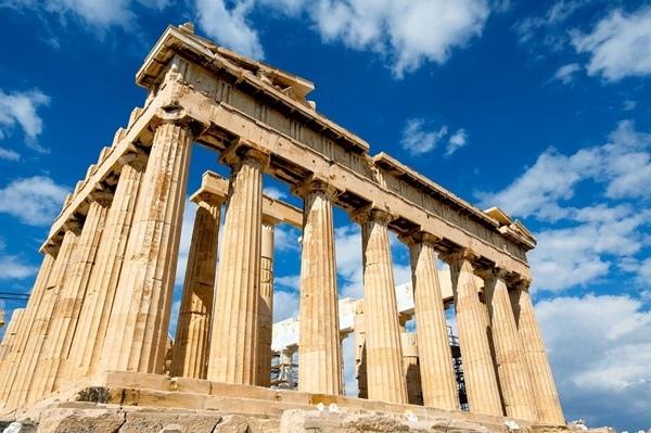 ATH Athens 希臘_雅典_帕德嫩神廟.jpg