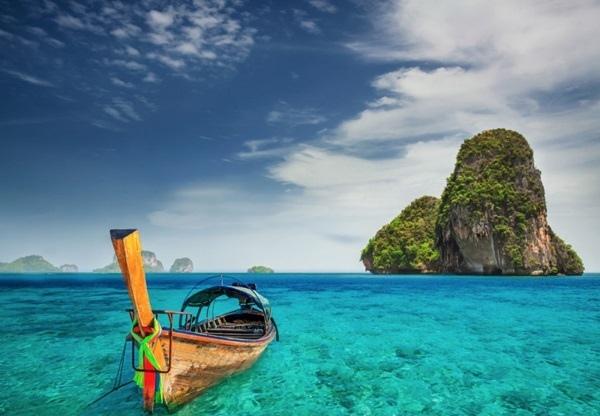 HKT_Phuket 泰國_普吉島.jpg