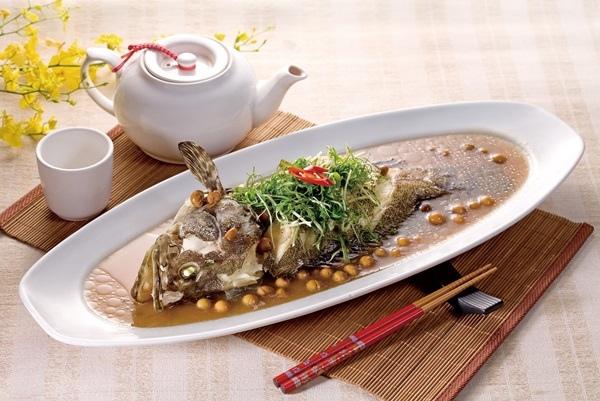 活一號-料理-清蒸(01)龍虎破布子.jpg