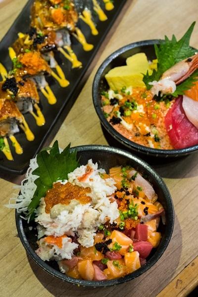 Shinsen Fish Market1BWMW9801.jpg