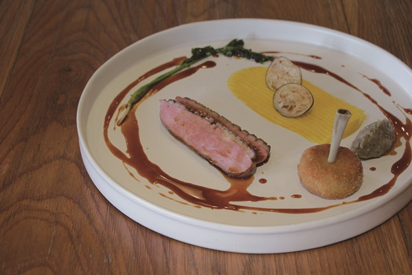 Elements_Crispy Skin Duck Breast and Leg Croquette.JPG