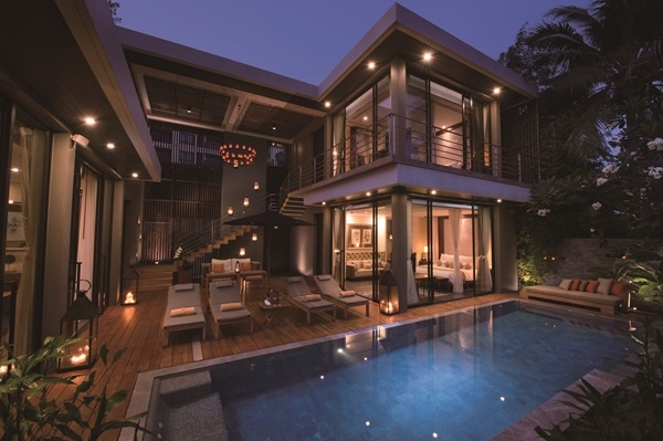 V Villas Hua Hin (2).jpg