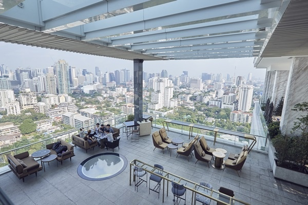137 Pillars Suites %26; Residences Bangkok (2).jpg