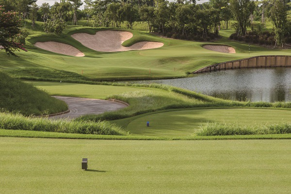 Nikanti Golf Club1.jpg