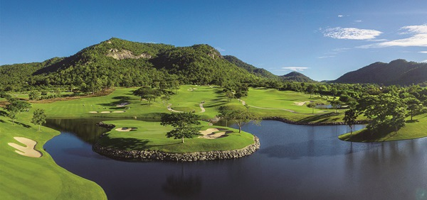 Black Mountain Golf-3.jpg