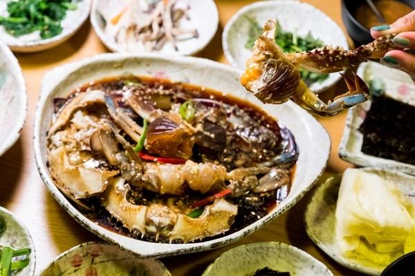 旌善奶奶山薊菜飯1.jpg