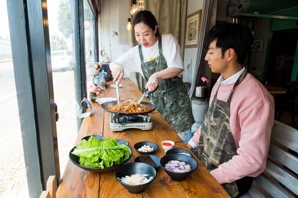 炒小章魚黑豬肉1.jpg