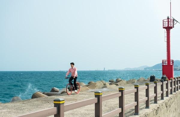 龍潭海岸1.jpg
