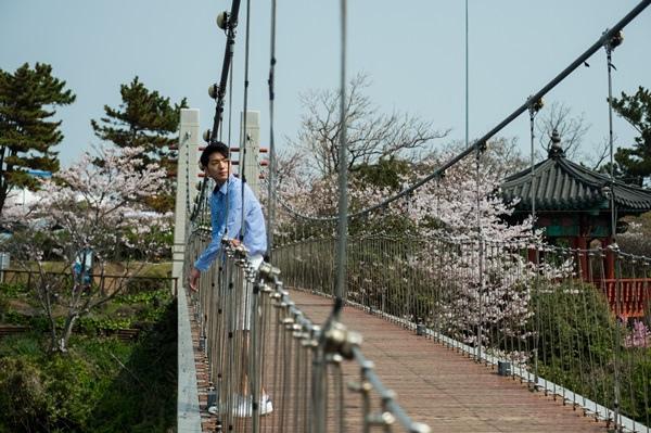 龍淵吊橋1.jpg