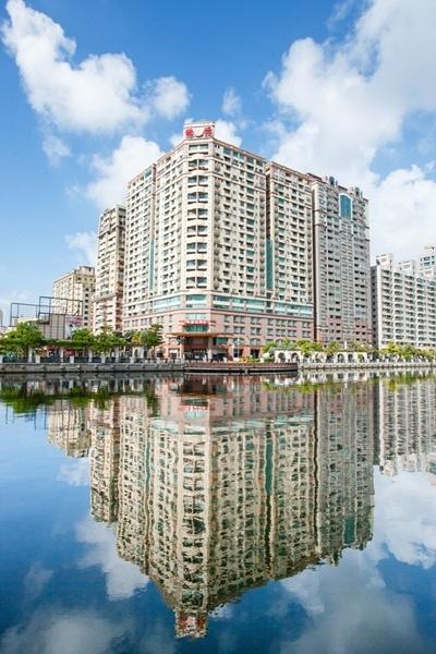 維悅酒店外觀hotel view_01.jpg