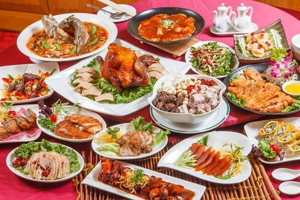 B1中餐廳B1 Restaurant05.jpg